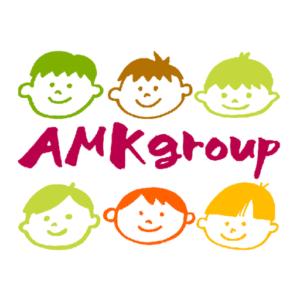 岡山市の児童発達支援・放課後等デイサービス|AMKidsあみか