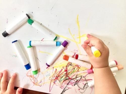 モンテッソーリ教育による児童発達支援