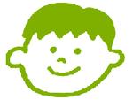 低年齢児(0歳~)発達支援