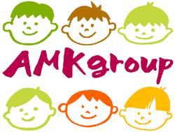 岡山市の児童発達支援・放課後デイサービス|AMKidsあみか